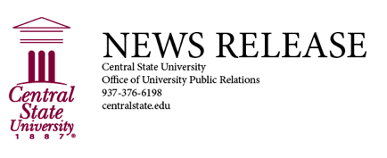 Central State University Becomes One of the First Public Universities in Ohio to Post Expenditures Online for Public Review