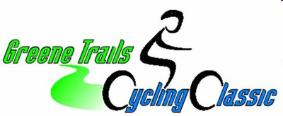 Nation's Largest Paved Trail Network: Home of 2017 Greene Trails Cycling Classic Urges Local Cyclists to Join the Fun