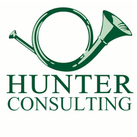 Hunter Consulting 2019
