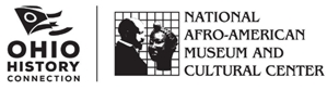 What's happening at the National Afro-American Museum & Cultural Center? Winter 2020