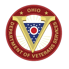 Upcoming Career Events, the Ohio Veterans Hall of Fame, and More!