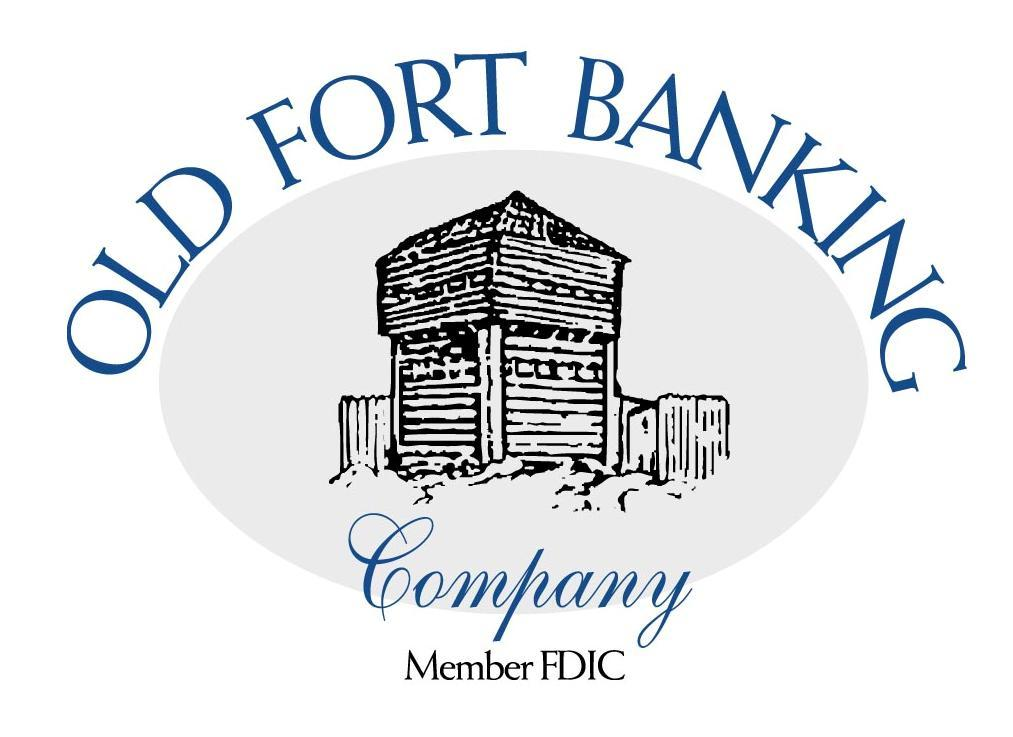 The Old Fort Banking Company Seeks To Open Financial Center In Xenia
