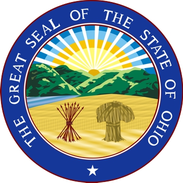 COVID-19 Update: Ohioans Protecting Ohioans Urgent Health Advisory