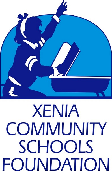 5th Annual Healthy Halloween Hustle Supports Xenia Community Schools Classroom Grants Program