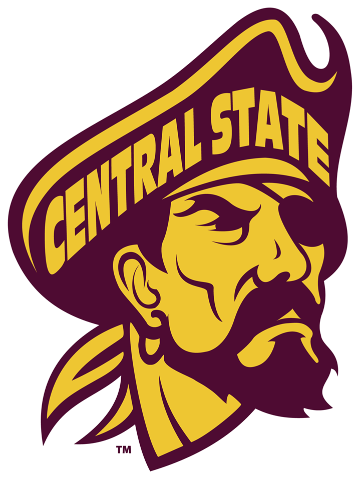 CENTRAL STATE UNIVERSITY NAMED HBCU INSTITUTIONAL LEADER BY FULBRIGHT PROGRAM