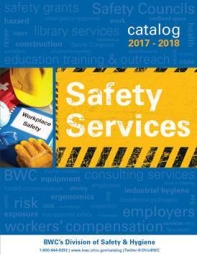 Safety Catalog 2017 18