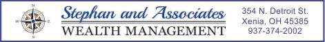 Stephan & Associates