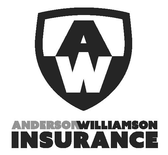 Anderson-Williamson Insurance Agency, LLC