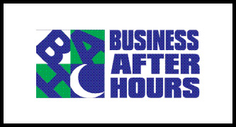 Business After Hours Holiday Photos