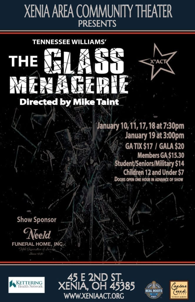 glassmenagerie 002