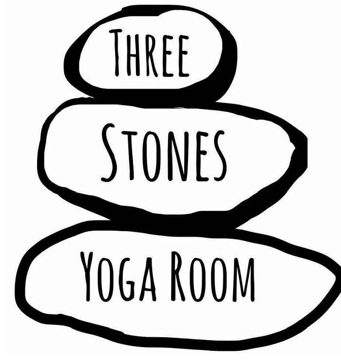 Three Stones Yoga Room opens in downtown Xenia OH
