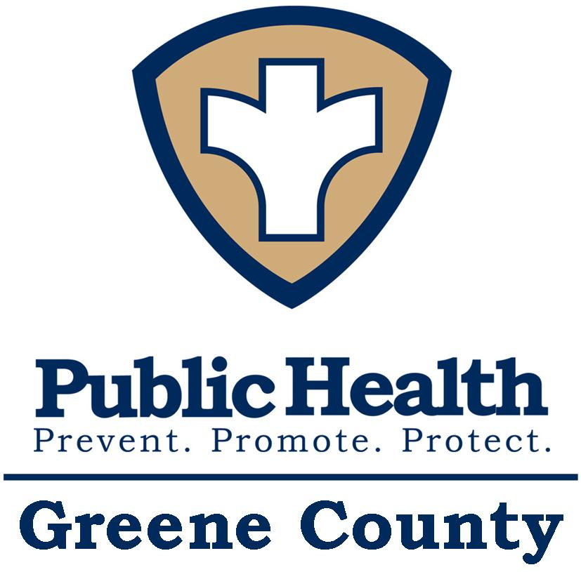Greene County Suicide Prevention Coalition Receives $1,000.00  Ohio Suicide Prevention Foundation Mini -Grant