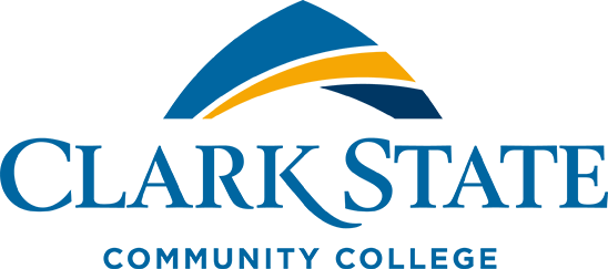 Clark State Business Connections